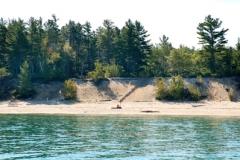 Twelve Mile Beach