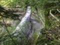 Chapel Falls