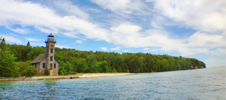 Rock Island Attractions
