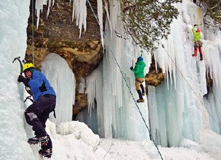 ice-climbing-image
