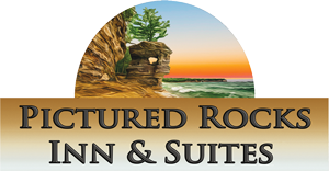 Pictured Rocks Inn And Suites